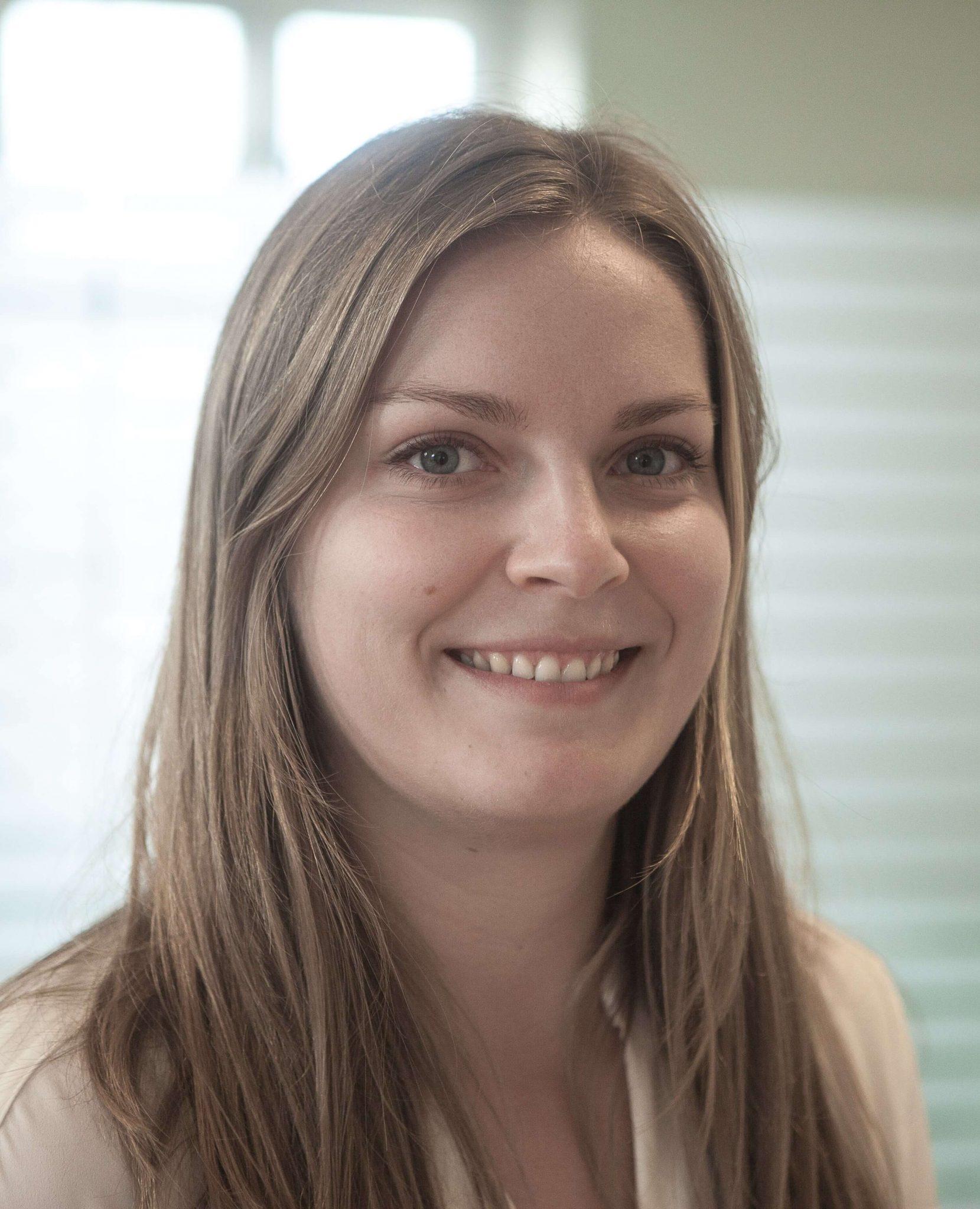 Konsulent Elisabeth Thordal