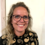 Mette Holmgaard