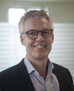 Niels Sparre
