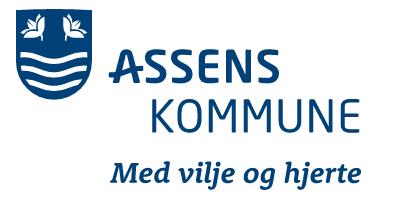 Assens kommune lederrekruttering