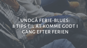 ferie-blues