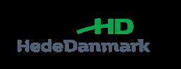 HedeDanmark